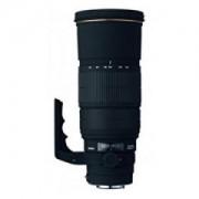 120-300mm F2.8 DG OS HSM | S