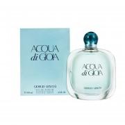 Giorgio Armani - Acqua Di Gioia Agua de Perfume 100 Ml Dama