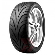 FEDERAL 255/35r18 90w Federal 595 Rs-R (Semi-Slick)