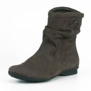 """Boots """"Keshuel"""", espresso 40"""