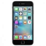 Apple iPhone 6s 16GB 2GB RAM Refurbished Mobile Phone