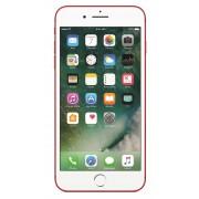 Apple iPhone 7 Plus Single SIM 4G 256GB Red