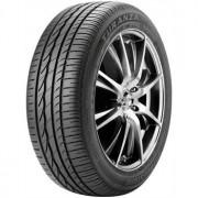 Bridgestone Neumático Turanza Er300-1 195/55 R16 87 H * Runflat
