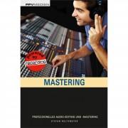 PPV Medien Mastering Stefan Noltemeyer