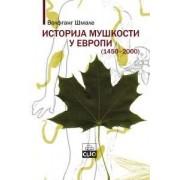 ISTORIJA-MUSKOSTI-U-EVROPI-1450-2000-