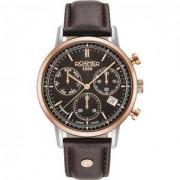 Мъжки часовник Roamer, VANGUARD CHRONO II, 975819 49 55 09
