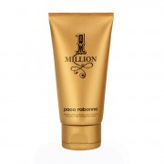 Paco Rabanne 1 Million After Shave Balm 75 ML