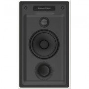 B&W CWM7.5 S2 each in-wall speaker