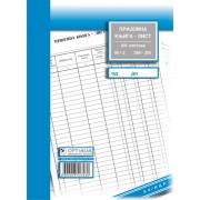 Prijemna knjiga-list (PTT) P3 A4 NCR
