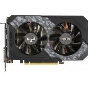 Placa video ASUS GeForce RTX 2060 TUF GAMING 6GB GDDR6 192-bit