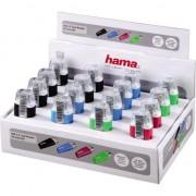 Card reader hama SD / MicroSD USB 2.0 (000541330000)