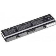 Baterie compatibila Greencell pentru laptop Dell Inspiron 1546 48Wh