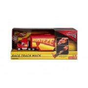 Camion Cars 3 Race Track Mack FCV36