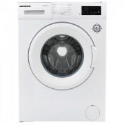 Masina de spalat rufe Heinner HWM–V7012A++, 7KG, 1200 rpm, A++, 15 programe, Display digital, Alb