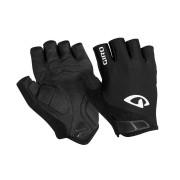 Giro JAG handschoenen - Zwart