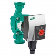 Pompa WILO - Yonos PICO 25/1-4-130
