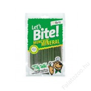 Brit Lets Bite Munchin' Mineral 105 g