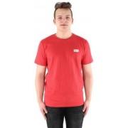 Jack&Jones Jack & Jones T-shirt Labeled