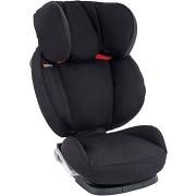 BeSafe iZi Up X3 Black Cab 64 fekete színű