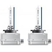 Osram D1S Cool Blue Intense Duobox (2 lampen)