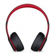 Beats By Dr.Dre - Cuffie Solo3 Wireless - Beats Decade Collection