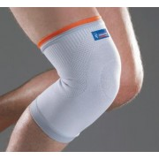 Sport elasztikus térdgumi 0334