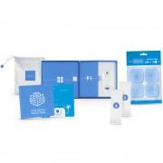 Bluetens Elektrostimulator & Accessoires