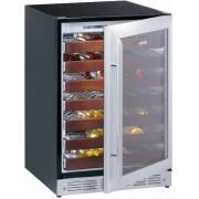 Hladnjak za vino Gorenje XWC660E