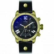 DANIEL KLEIN DK10104-2 Мъжки Часовник