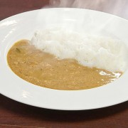 俺のシリーズ シェフ監修 イタリアンカレー 6食【QVC】40代・50代レディースファッション