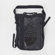 The North Face Basecamp Tote Tnf Black