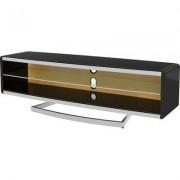 AVF Option Portal TV Stand 1500- 4 Colors in Box