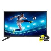 VIVAX 32LE111SMT2 smart televizor