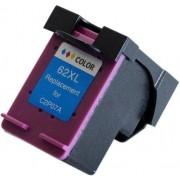 HP OfficeJet 200 C bläckpatron, 18ml, färg