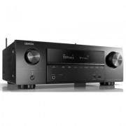 Denon Amplituner DENON AVR-X1600H