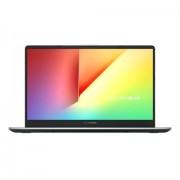 """Asus VivoBook S14 S430FA-EB061T Grigio, Metallico Computer portatile 35,6 cm (14"""") 1920 x 1080 Pixel 1,6 GHz Intel® Core™ i5 di ottava generazione i5-8265U"""