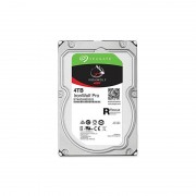 Hard disk Seagate IronWolf Pro Guardian 4TB SATA-III 3.5 inch 7200 rpm 128MB