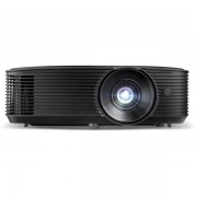 Projetor Optoma HD143X, 3000 Lúmens, Full HD 3D
