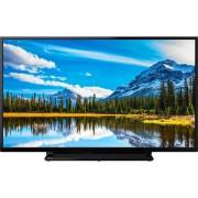 Toshiba TV TOSHIBA 40L2863DG (LED - 40'' - 102 cm - Full HD - Smart TV)