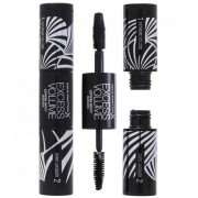 Max Factor Excess Impact Extreme Volume Mascara - Mascara For Extreme Volume Of 20 Ml Odstín Black 20 Ml