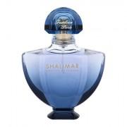 Guerlain Shalimar Souffle de Parfum Eau de Parfum 30 ml für Frauen