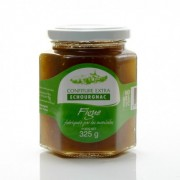 Confiture Artisanale EXTRA Aux Figues, 340g