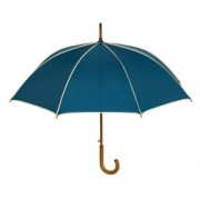 Umbrela Waltz Blue