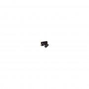 Asustek Asus Strix-Gtx1050ti-O4g-Gaming Geforce Gtx 1050 Ti 4gb Gddr5 4712900578126 90yv0a30-M0na00 10_b990a96