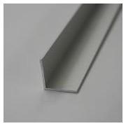 LEA15 - Cornier din aluminiu cu laturi egale, 15X15X1,0 mm