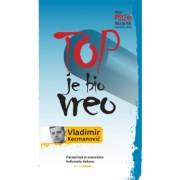 Vladimir Kecmanović-TOP JE BIO VREO