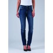 Mavi Jeans Jeans blau