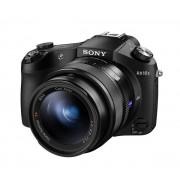 DSC-RX10 II - noir - Appareil photo numérique