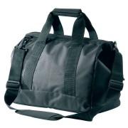 Reisenthel M: 40 x 33,5 x 24 cm Allrounder in verschiedenen Größen Tasche