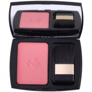 Lancôme Blush Subtil colorete tono 02 Rose Sable NEW 6 g